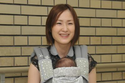 supportmsg-ukegawa-img1