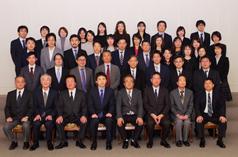 香川大学同門会