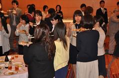 第81回香川大学眼科研究会