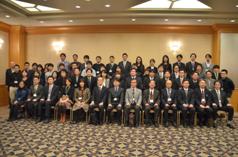 第5回関西RVO研究会