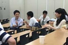 第3回香川大学眼科拡大医局会