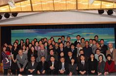 第85回香川大学眼科研究会