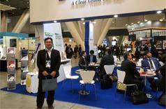 第71回日本臨床眼科学会総会に参加して