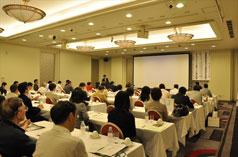 第102回香川県眼科集談会