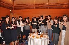 第89回 香川大学眼科研究会