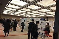 日本網膜硝子体学会に参加して